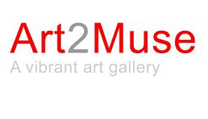 Art2muse