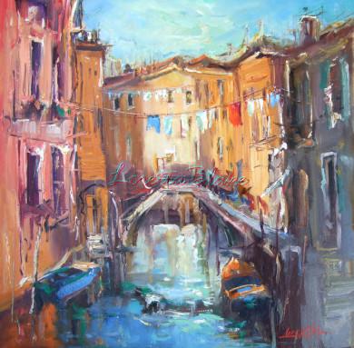 Venice_WM