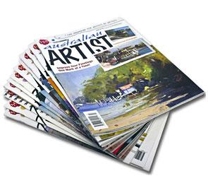 lg-magazines