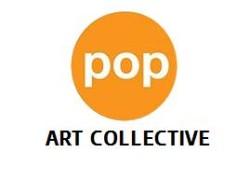Pop Art Collective